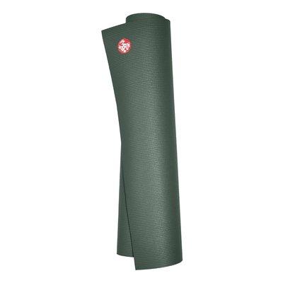 Manduka yogamatte PROlite  Sage 180 cm