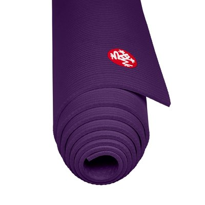 Manduka yogamatte PROlite  Magic 180 cm