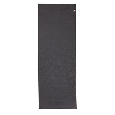 Manduka eKO Yogamatte Charcoal - 5mm