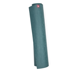 Manduka eKO Yogamatte Sage - 5mm