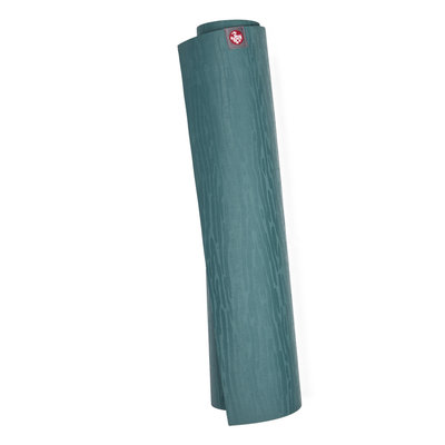 Manduka eKO Yogamatte Sage - 6mm