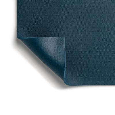 Kurma Grip Twilight - 185 x 66 cm