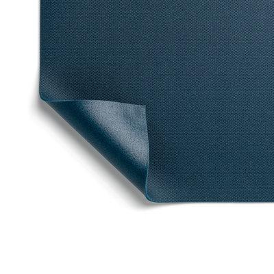 Kurma Grip Lite Twilight - 185 x 66 cm