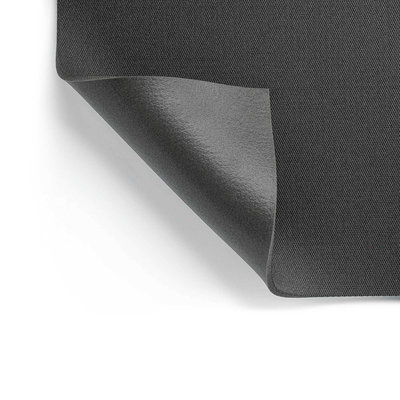 Kurma Black Grip XL - 200 x 80 cm