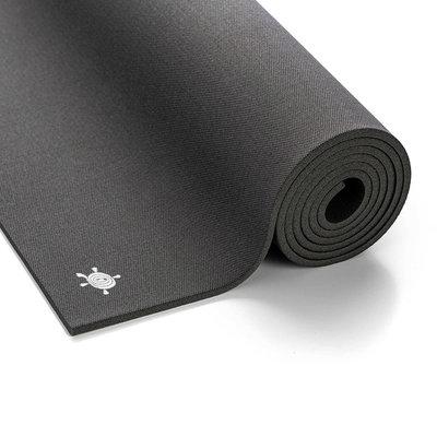 Kurma Black Grip XXL - 200 x 100 cm