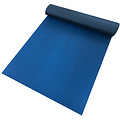 Ecoyogi Comfort Grip dunkelblau - 185 x 65 x 0,6cm