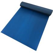 Ecoyogi Comfort Grip dunkelblau