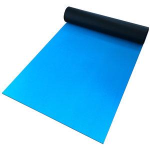 Ecoyogi Comfort Grip Hellblau - 185 x 65 x 0,6cm