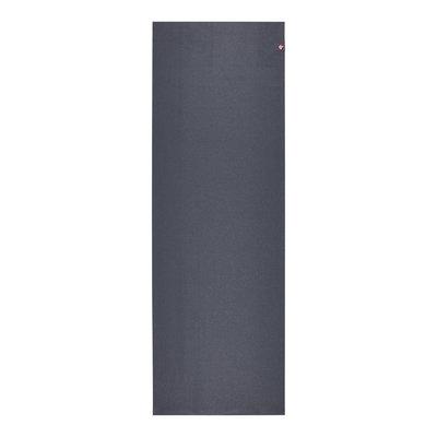 Manduka eKO Superlite Charcoal 180 cm reisematte