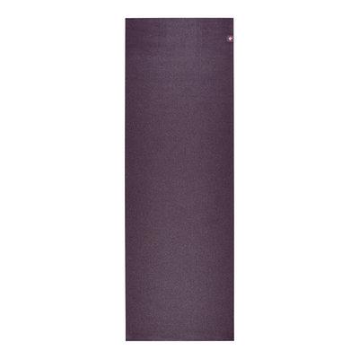 Manduka eKO Superlite Acai 180 cm reisematte