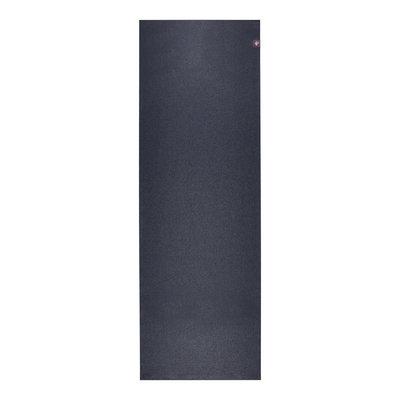 Manduka eKO Superlite Midnight 180 cm reisematte