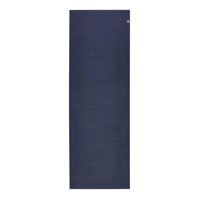 Manduka eKO Lite Midnight 180 cm 2 - tone yogamatte