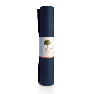 Jade Yoga Fusion XL - Midnight - (188 x 61 x 0,8 cm)