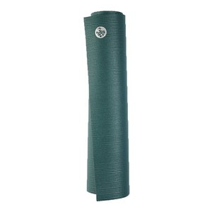 Manduka PROlite - Deep Sea - 180 cm