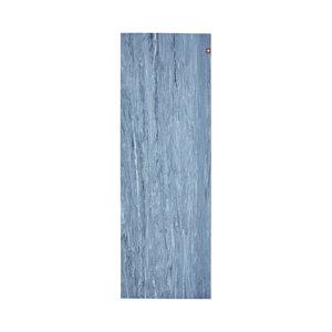 Manduka eKO Yogamatte Ebb 200 cm - 5mm