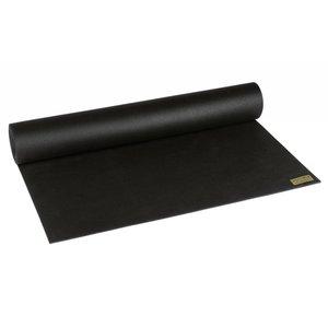 Jade Yoga Harmony Professional Schwarz XL 188 cm