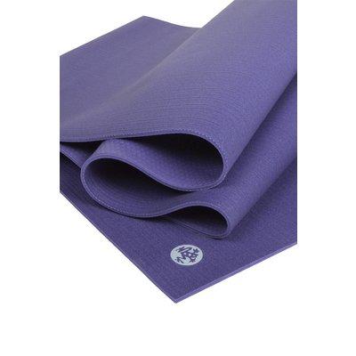 Manduka yogamatte PROlite Purple 180 cm