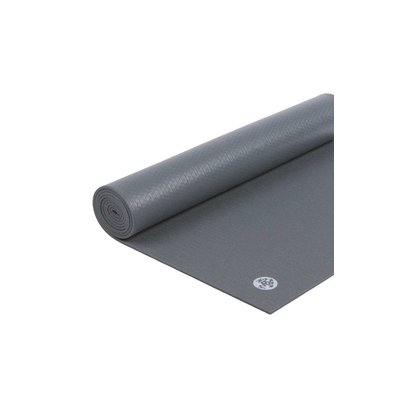 Manduka Yogamatte PROlite Thunder 180 cm