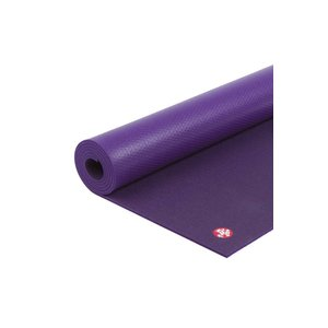 Manduka Black Mat Pro Magic 180 cm yogamatte