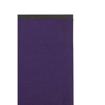 Manduka eQua Towel Magic 183 cm, Handtuch für Yogamatte