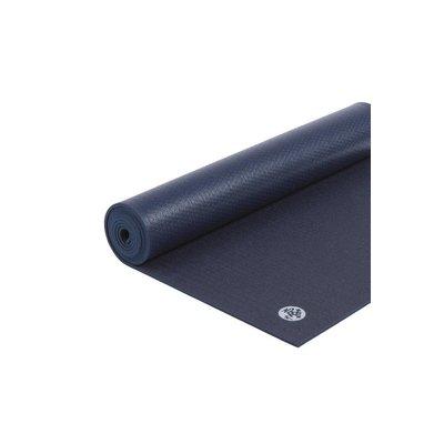 Manduka yogamatte PROlite Midnight 200 cm Long