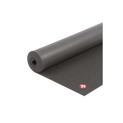 Manduka Black Mat PRO yogamatte 216 cm