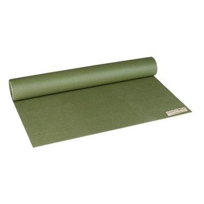 Jade Yoga Harmony Professional Olivgrün XL 188 cm