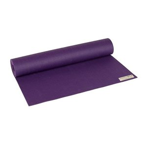 Jade Yoga Harmony Professional Purple XL 188 cm