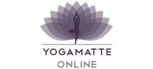 Yogamatte-online