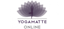 Yogamatte-online