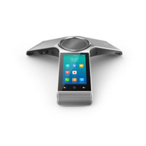 CP960 VoIP Telefoon