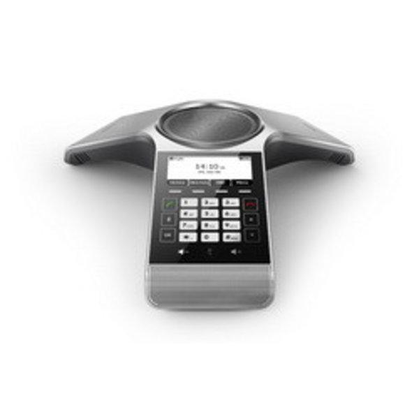 CP920 VoIP Telefoon