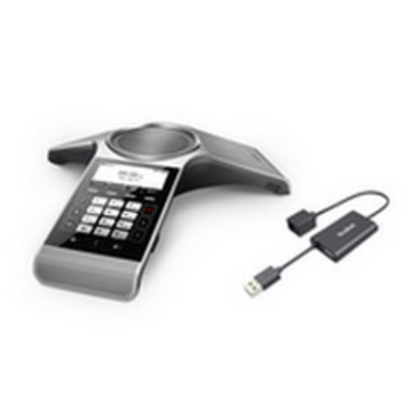 PSTN CP920 VoIP Telefoon