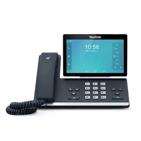 Yealink SIP-T58A VoIP Telefoon