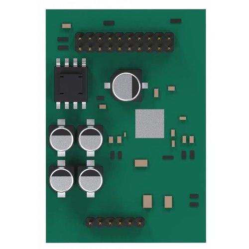 Yeastar MyPBX S2 Module