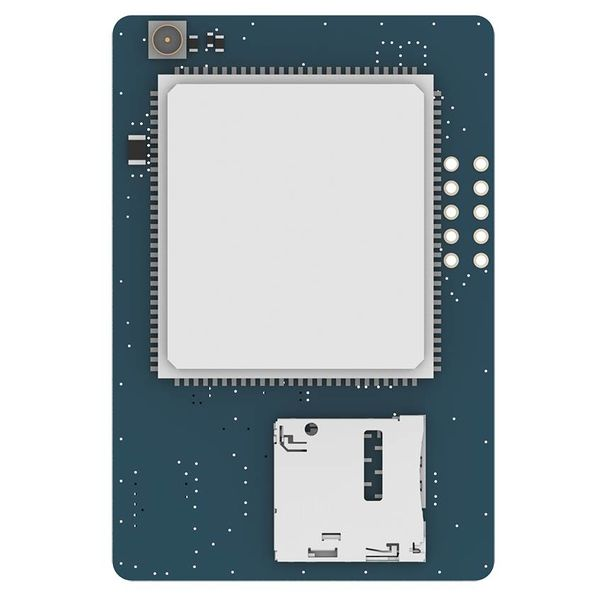 MyPBX 3G module