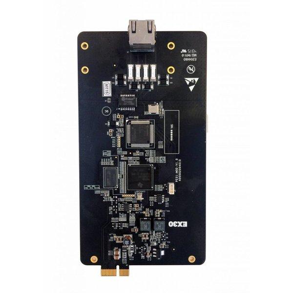 MyPBX EX30 Telefonie Module