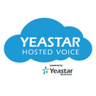Yeastar Hosted Voice