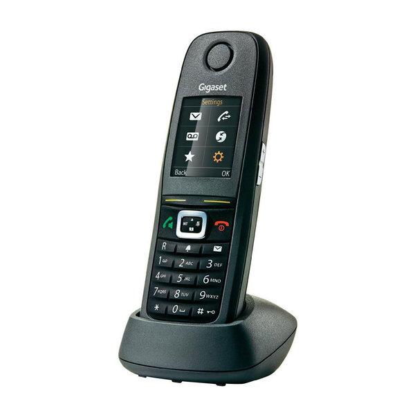 Gigaset R650H PRO DECT telefoon