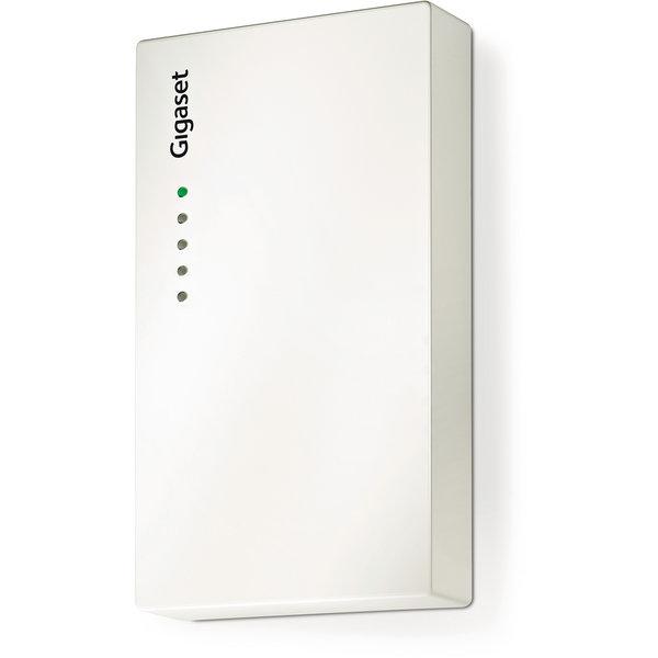 Gigaset N720 IP PRO zender