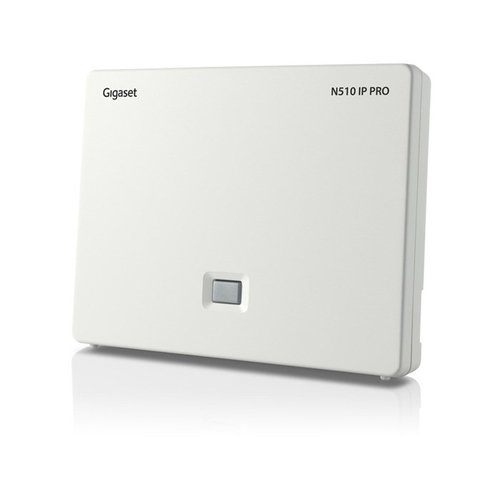 Gigaset pro Gigaset N510 IP PRO