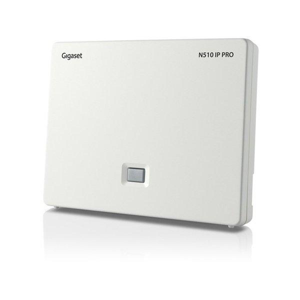 Gigaset N510 IP PRO DECT Zender