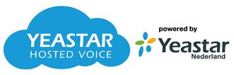 Yeastar webshop