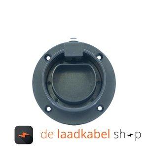 DOSTAR Type 2 stekker Houder