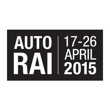 RAI Amsterdam: in 2030 rijdt half Nederland met elektrische auto