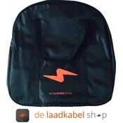 De Laadkabel Shop DLKS.nl Laadkabel tas