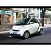 Smart Fortwo Electric drive laadkabels