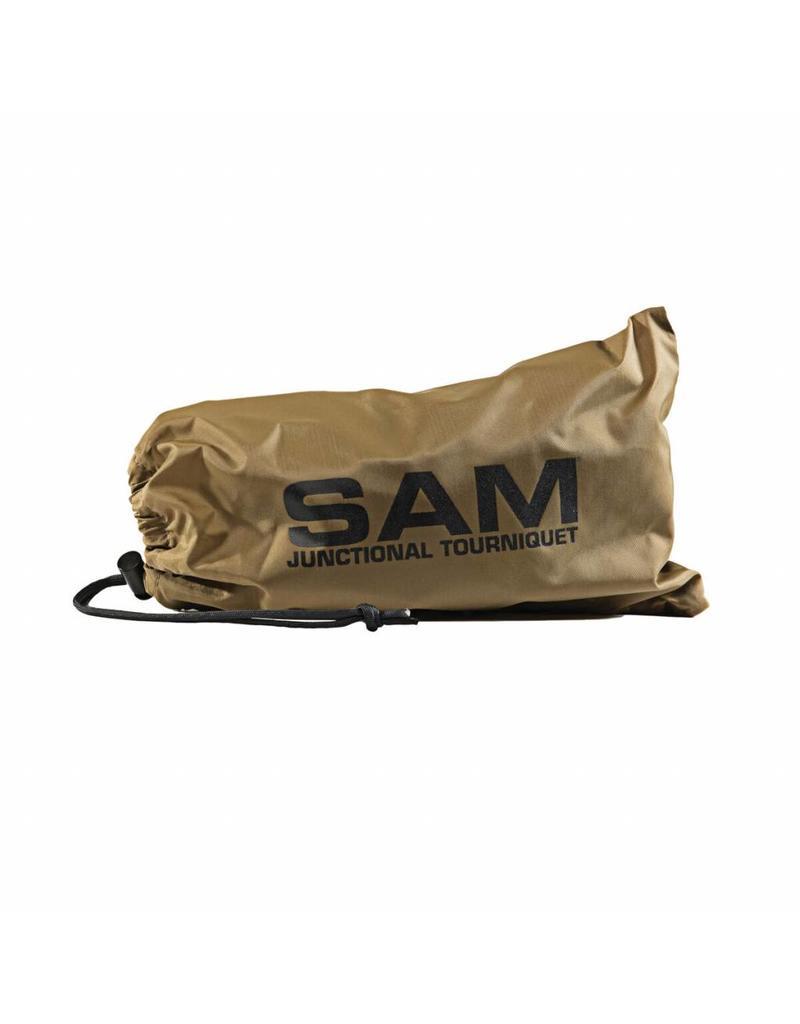 SAM Medical SAM Juntional Tourniquet SJT
