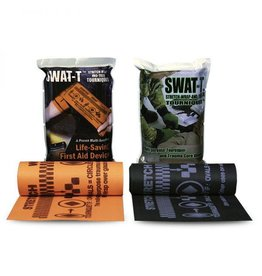 H&H Medical SWAT Tourniquet