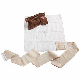 Tactical Medical Solutions Blast Bandage